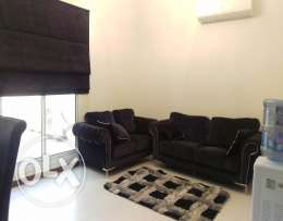 Fully Furnished Apartment For rent at Hidd (Ref No:16HDSH)