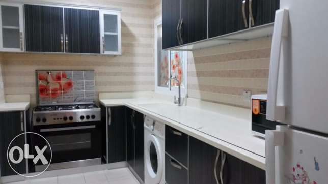 2 Bedroom Apartment for rent in new Hidd,Ref: MPL0059 جفير -  3