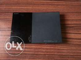 PlayStation 2 for sale excellent condition