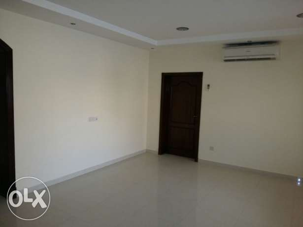 New Karbabad spacious 1 room with bathroom and Ac without kitchen