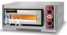 Electric Pizza Oven single ( GMG BRAND)