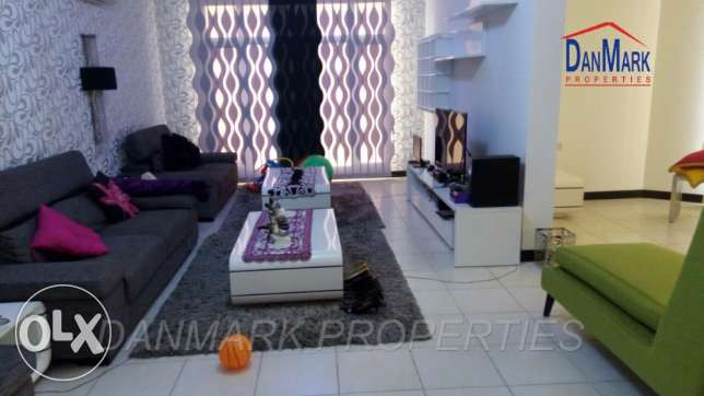 BD 600/ 3 Bedroom Fully Furnished Apartment for rent in Saar سار -  6