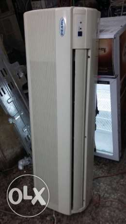 ***Best offer Pearl Spilt AC for sale with free delivery and FIXING **
