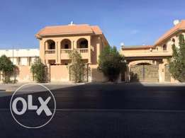 Villa for ren in Riffa