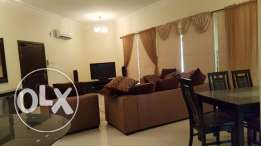 Great apartment for rent in New hidd/navy all inclusive