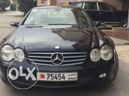 Mercedes SL350 convertible for sale