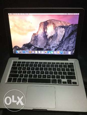 for sale macbook pro