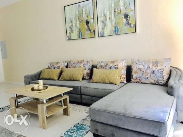 Apartment for sale in Juffair , Ref: MPI00200