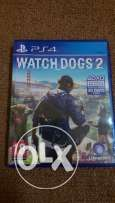 For sale watch dogs 2