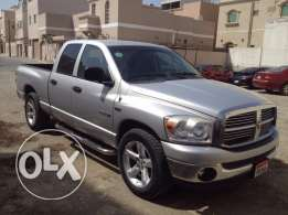 Dodge ram meed options 2008 for sale