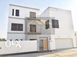 Brand New Villa for Sale in Saar. Ref: MPM023