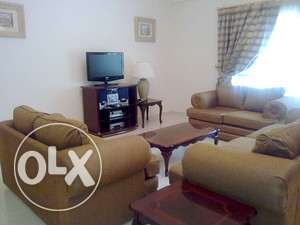 beautiful spacious very bright Family 2 bedrooms family apartmt