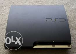 for sale ps3 hack
