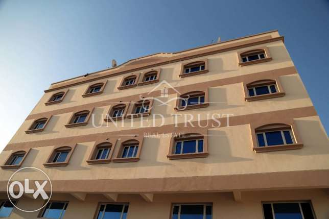 Office Apartment For Rent in Tubli. توبلي -  8