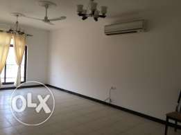 Semi Furnished 3 Bedrooms Apartment in Saar