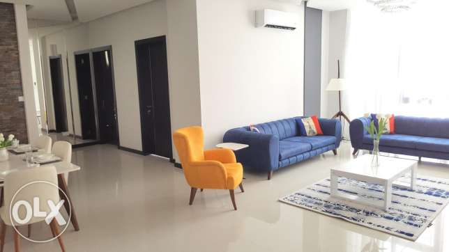 Super beautiful 2 BHK Flat / Brand new