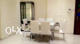Hidd/2 bedroom apart.for rent/ fully furnished/convenient price