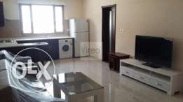 Nice Sea view fully furnished apartment!