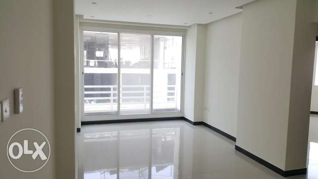 Awesome one BR flat with super facilities & Brand new apartment