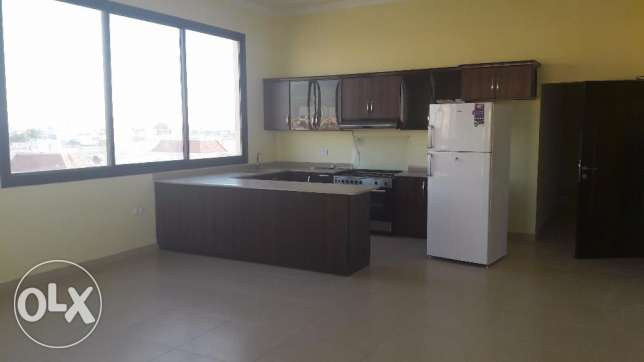 300/- BD Flat available for rent Arad ( including electricity)