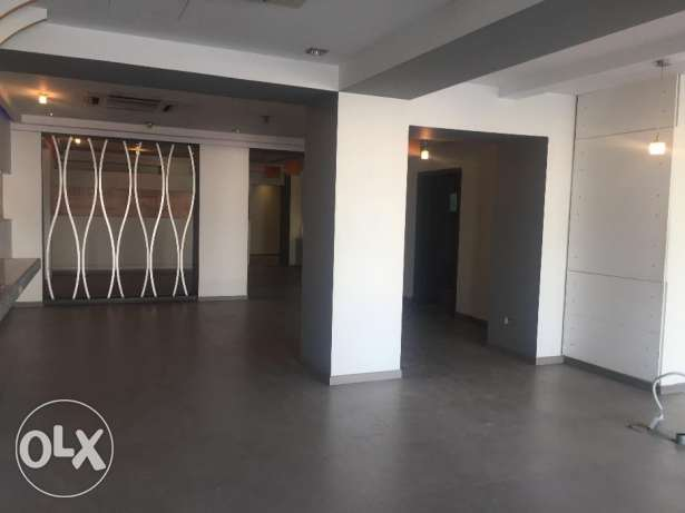 Commercial Peremise for Rent in Near Dasman Center