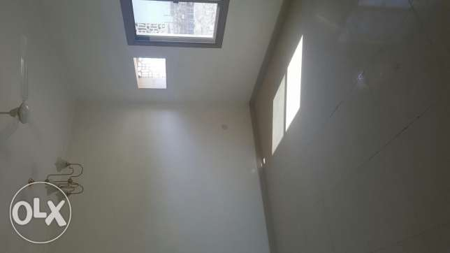 2bhk flat in hidd brand new apartment 270bd exclusive المحرق‎ -  3