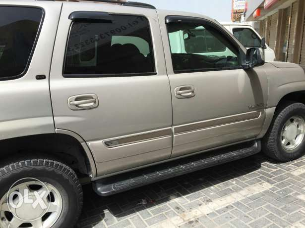 GMC for sale 2004