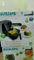 Philips Airfryer Brand new sealed