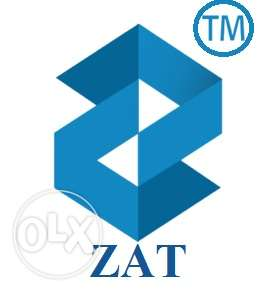 ZAT- Billing Software with Accounting Purpose for Low Budgets(KERALA) بو رحامه -  1