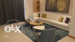 beautiful and spacious Modern 2 bedrooms family apartment- Antony