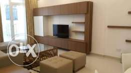 modern fully furnished apartment in hidd