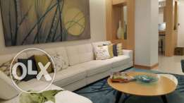 Fully furnished Stunning Apartment 2 bhk in Juffair