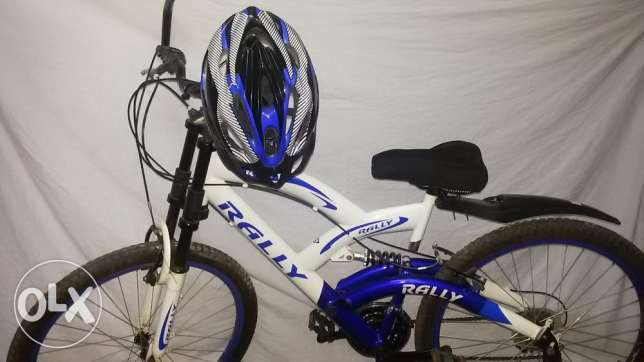 Sport Bicycle for Sale