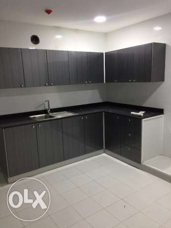 Flat for sale in Hidd area