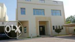 Grand Fully Furnished modern Type Villa (Ref No: HMZ1)