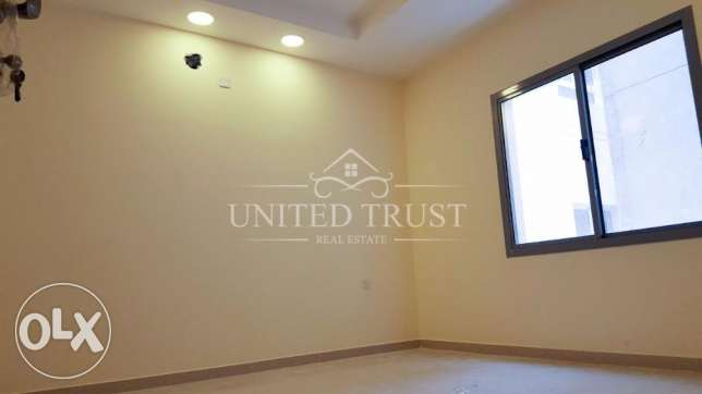 For rent new flat in Sanad. Ref: SND-MH-004