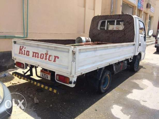 for sale kia six huill الرفاع‎ -  3