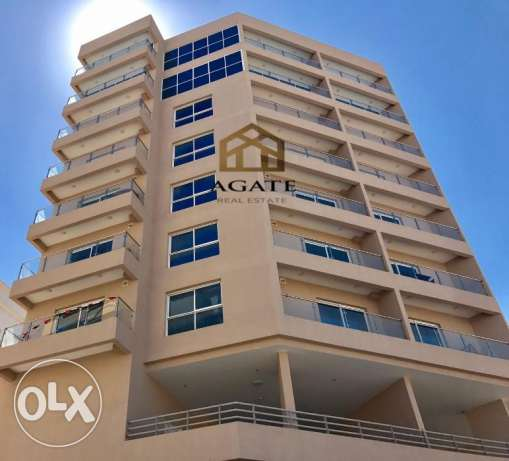 Amazing Building for Sale in Suqayah