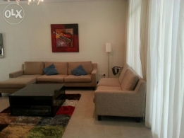 In Mahooz Modern Spacious 3 Bed Room Villa For Rent