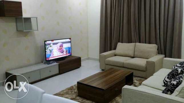 Luxurious Apartments Available for Rent ماحوس -  4