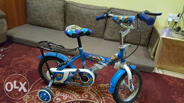 Kid's CYCLE for sale