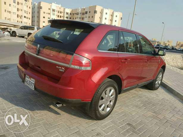 Jeep Lincoln For Sale سلمباد -  1