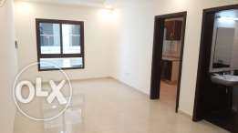 For rent / Buhair 2 BHK semi furnished aprt