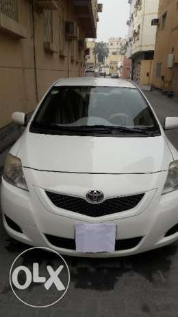 Toyota For Sale yaris
