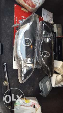 Honda civic light for sale 2006 to 2008