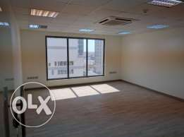 For Rent Office In Seef Area