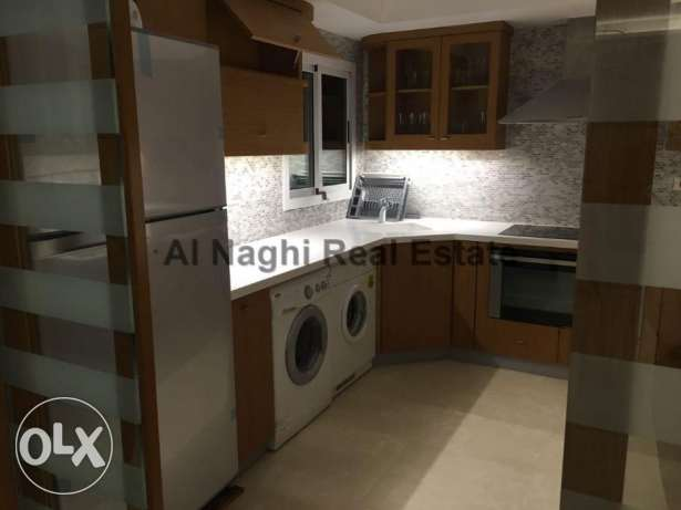 Apartment for Sale جفير -  4