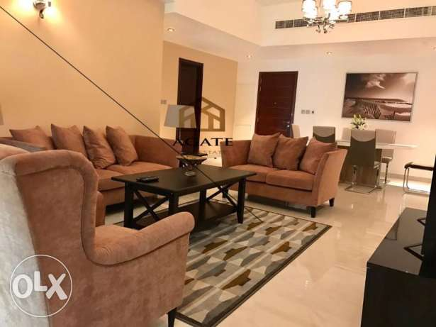 Luxury Apartment for rent,Jufair heights