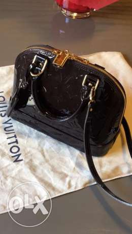 Lv original bag