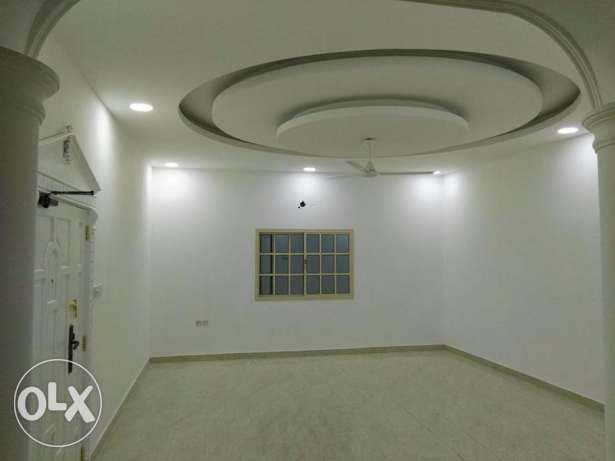 Luxerious Huge 2 Bedrooms Flat in Hidd Sea View